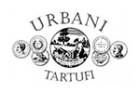 urgbani
